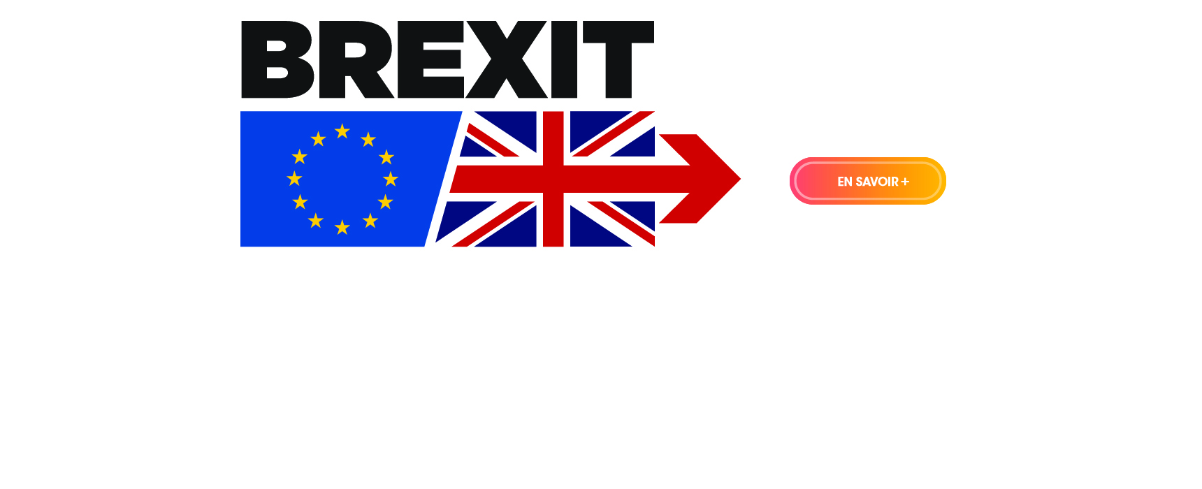 My Brexit Solution