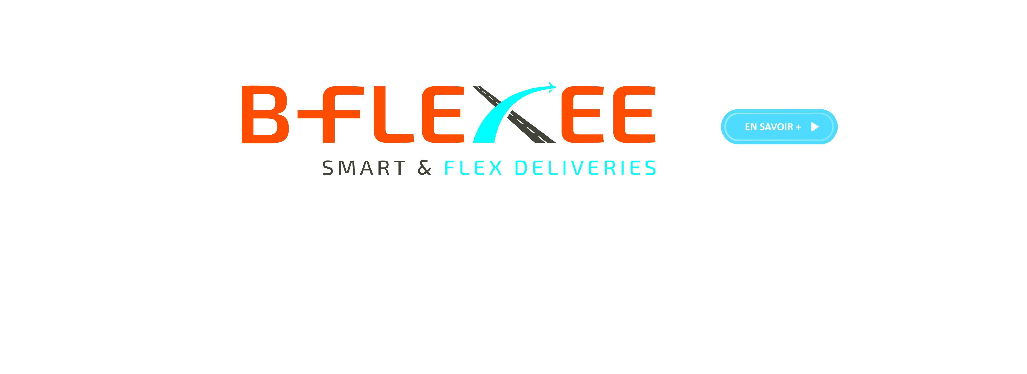 B-FLEXEE