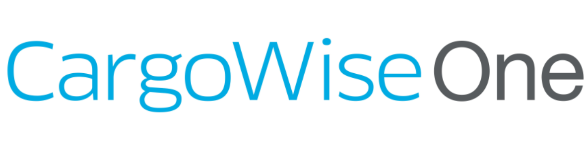 logo CargoWise One