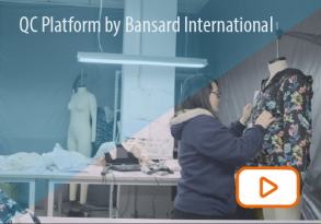Quality Control Platform by Bansard International