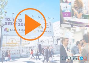 CrossLog International - Innovative and digital company
