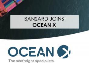 Bansard International joins a new network : OceanX