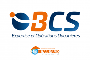 Opening of a new customs company in France