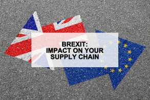 What will change with BREXIT