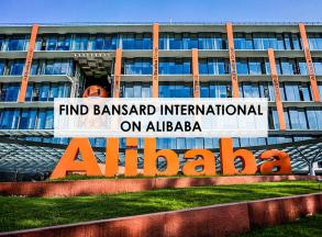 Find Bansard International on Alibaba!