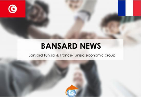 Bansard Tunisie joins a group dedicated to France-Tunisia economic partnership