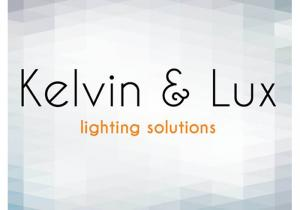 CASE STUDY KELVIN AND LUX